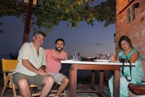 Volos-gezisi-1-çiftle-tanışma-3